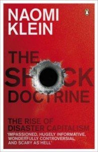 shock-doctrine