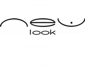New_Look