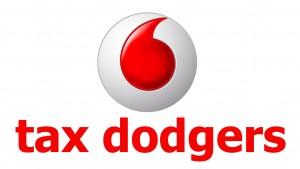 tax-dodgers