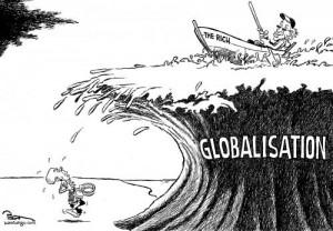 globalisation_305935