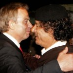 20110223_gaddafi-blair_w