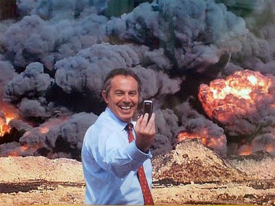 http://realsociology.edublogs.org/files/2011/09/tony-blair-war-criminal-24yci9n.jpg