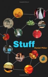 Stuff Daniel Miller